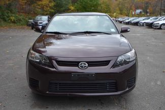 2012 Scion tC Naugatuck, Connecticut 7
