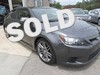 2012 Scion tC Raleigh, NC