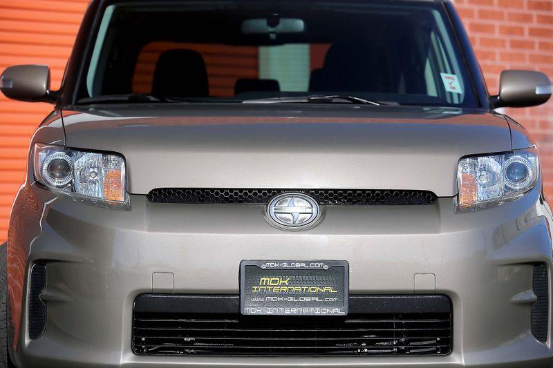 2012 Scion xB - Auto - Upgraded wheels  city California  MDK International  in Los Angeles, California