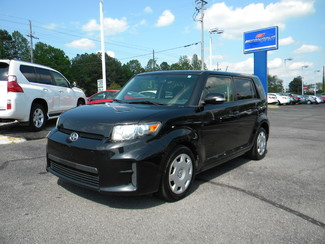 2012 Scion xB  in dalton, Georgia