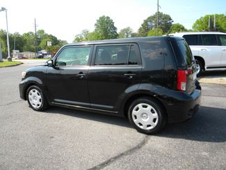 2012 Scion xB   city Georgia  Paniagua Auto Mall   in dalton, Georgia