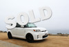 2012 Scion xB Encinitas, CA