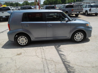 2012 Scion xB suv | Forth Worth, TX | Cornelius Motor Sales in Forth Worth TX
