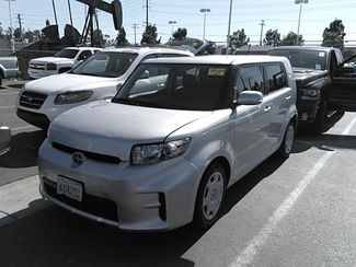 2012 Scion XB 5-Door Wagon 5-Spd MT LINDON, UT