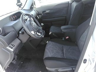 2012 Scion XB 5-Door Wagon 5-Spd MT LINDON, UT 3