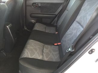 2012 Scion XB 5-Door Wagon 5-Spd MT LINDON, UT 16