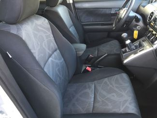 2012 Scion XB 5-Door Wagon 5-Spd MT LINDON, UT 22