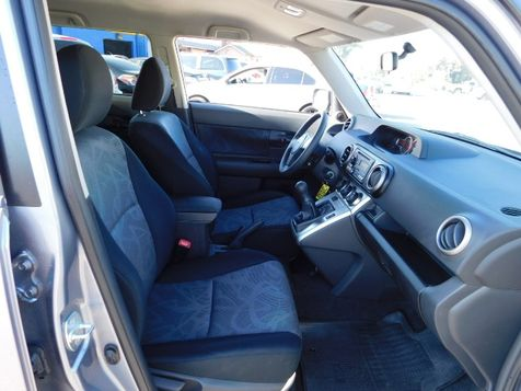 2012 Scion xB    Santa Ana, California   Santa Ana Auto Center in Santa Ana, California