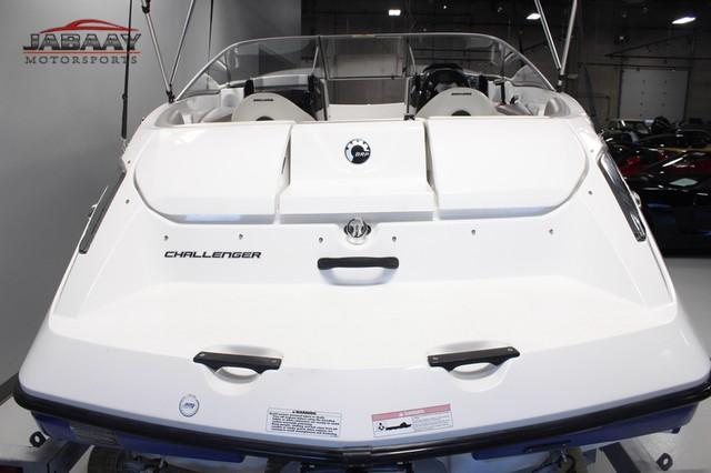 2012 Sea Doo Challenger 180 Merrillville, Indiana 25