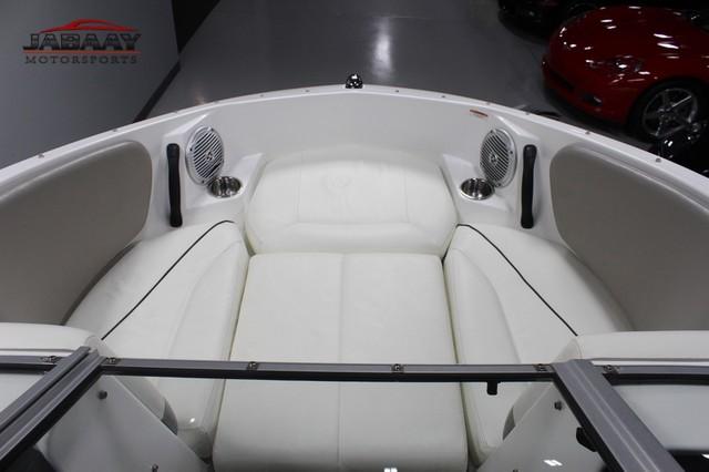 2012 Sea Doo Challenger 180 Merrillville, Indiana 32
