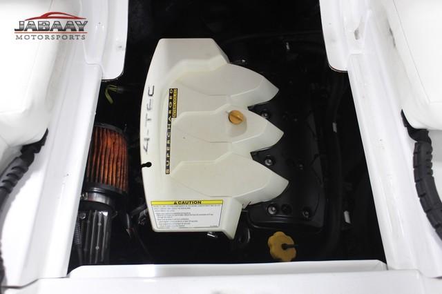 2012 Sea Doo Challenger 180 Merrillville, Indiana 39