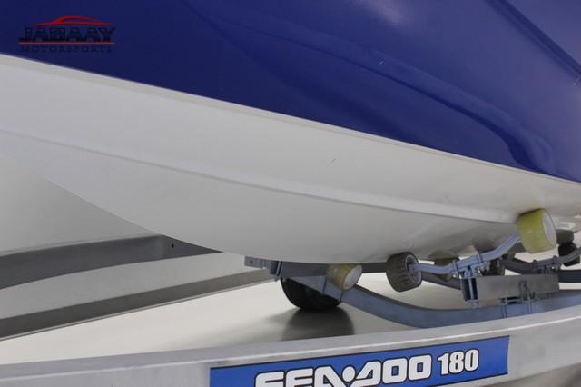 2012 Sea Doo Challenger 180 Merrillville, Indiana 11