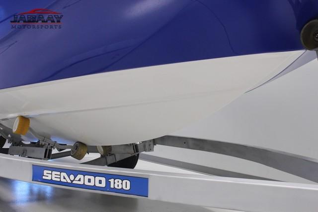 2012 Sea Doo Challenger 180 Merrillville, Indiana 19