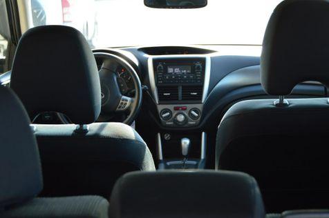 2012 Subaru Forester 2.5X Premium | Bountiful, UT | Antion Auto in Bountiful, UT