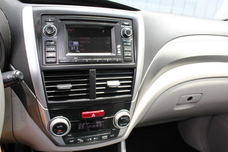 2012 Subaru Forester 2.5X Touring in Charleston, SC