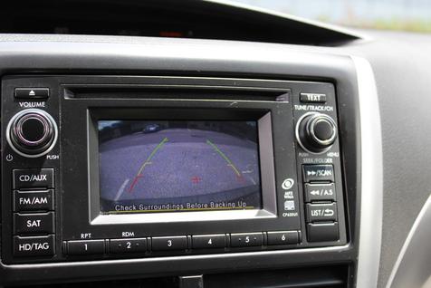 2012 Subaru Forester 2.5X Touring | Charleston, SC | Charleston Auto Sales in Charleston, SC