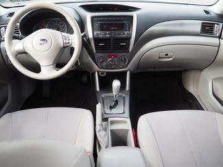 2012 Subaru Forester 2.5X Englewood, CO 10