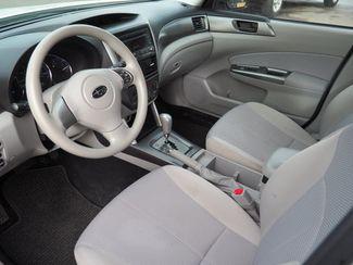 2012 Subaru Forester 2.5X Englewood, CO 13