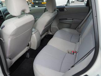 2012 Subaru Forester 2.5X Englewood, CO 9