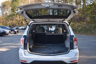 2012 Subaru Forester 2.5X Limited Naugatuck, Connecticut 11