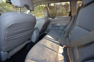 2012 Subaru Forester 2.5X Limited Naugatuck, Connecticut 13