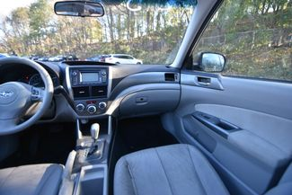 2012 Subaru Forester 2.5X Limited Naugatuck, Connecticut 18