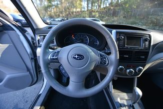 2012 Subaru Forester 2.5X Limited Naugatuck, Connecticut 21