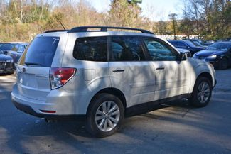 2012 Subaru Forester 2.5X Limited Naugatuck, Connecticut 4