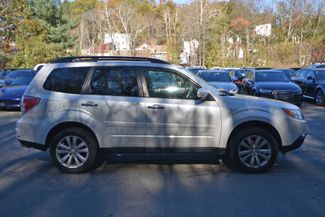 2012 Subaru Forester 2.5X Limited Naugatuck, Connecticut 5