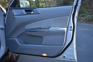 2012 Subaru Forester 2.5X Limited Naugatuck, Connecticut 8