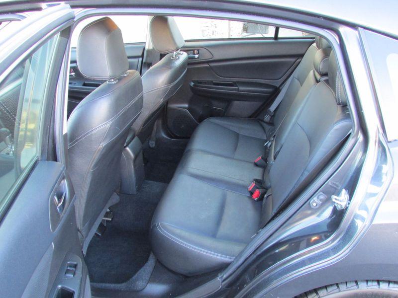 2012 Subaru Impreza 20 Sport Limited Edition Wagon  city Utah  Autos Inc  in , Utah