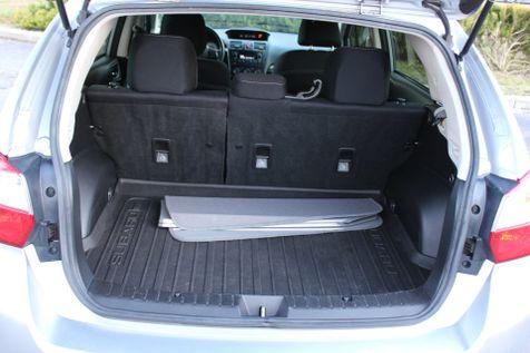 2012 Subaru Impreza 2.0i Sport Premium | Charleston, SC | Charleston Auto Sales in Charleston, SC
