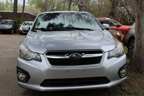 2012 Subaru Impreza 2.0i Limited | Charleston, SC | Charleston Auto Sales in Charleston, SC