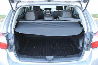 2012 Subaru Impreza 2.0i Sport Limited Hollywood, Florida 45