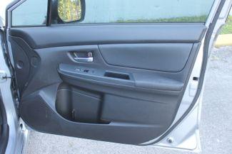 2012 Subaru Impreza 2.0i Sport Limited Hollywood, Florida 52