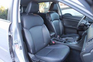 2012 Subaru Impreza 2.0i Sport Limited Hollywood, Florida 31