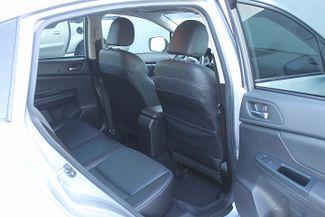 2012 Subaru Impreza 2.0i Sport Limited Hollywood, Florida 32