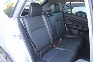 2012 Subaru Impreza 2.0i Sport Limited Hollywood, Florida 33
