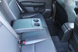 2012 Subaru Impreza 2.0i Sport Limited Hollywood, Florida 47
