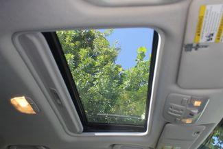 2012 Subaru Impreza 2.0i Sport Limited Hollywood, Florida 43