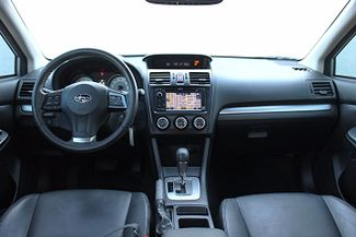 2012 Subaru Impreza 2.0i Sport Limited Hollywood, Florida 23
