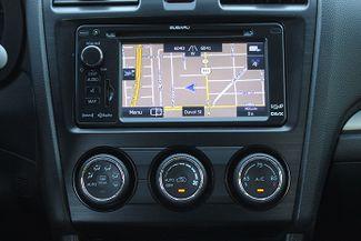 2012 Subaru Impreza 2.0i Sport Limited Hollywood, Florida 20