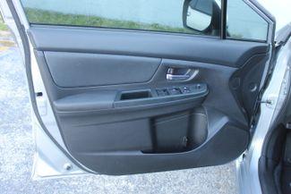 2012 Subaru Impreza 2.0i Sport Limited Hollywood, Florida 50
