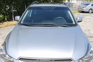 2012 Subaru Impreza 2.0i Sport Limited Hollywood, Florida 40