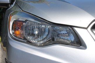 2012 Subaru Impreza 2.0i Sport Limited Hollywood, Florida 36