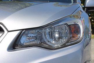 2012 Subaru Impreza 2.0i Sport Limited Hollywood, Florida 37