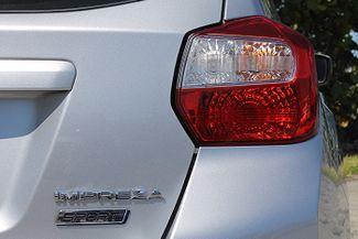 2012 Subaru Impreza 2.0i Sport Limited Hollywood, Florida 39