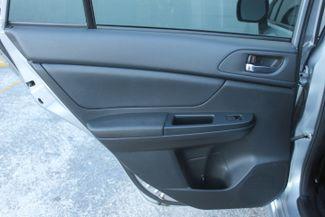 2012 Subaru Impreza 2.0i Sport Limited Hollywood, Florida 51