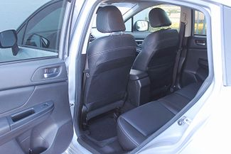 2012 Subaru Impreza 2.0i Sport Limited Hollywood, Florida 29