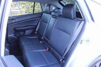 2012 Subaru Impreza 2.0i Sport Limited Hollywood, Florida 30